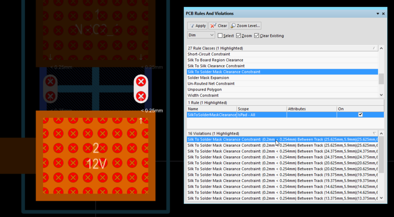 From Idea To Manufacture Driving A Pcb Design Through Circuitmaker Documentation Circuitmaker