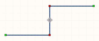 Sch Wire   Wire Documentation Circuitmaker