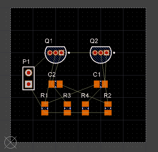 From Idea to Manufacture - Driving a PCB Design through CircuitMaker ...